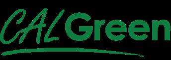 CalGreen_Logo